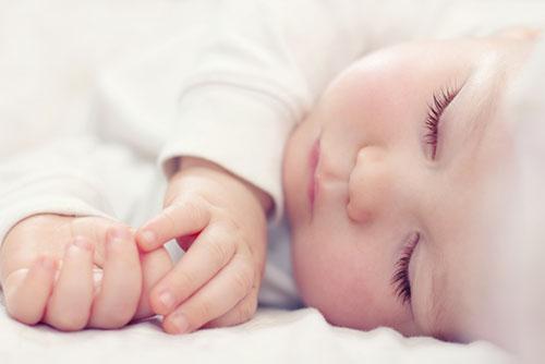 宝宝八个月辅食要怎么安排