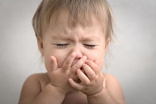 冬季咳嗽胸腔疼怎么办