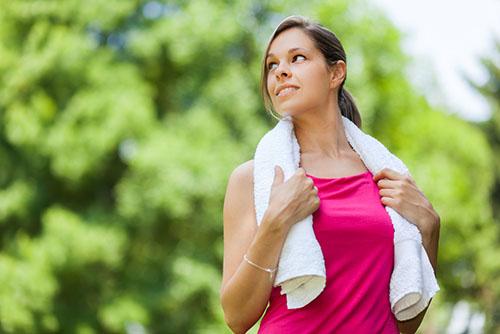 宫颈糜烂手术后症状 宫颈糜烂手术副作用