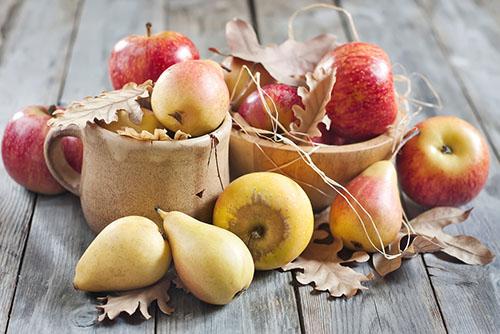 胆结石苹果汁疗法 苹果汁疗法详解