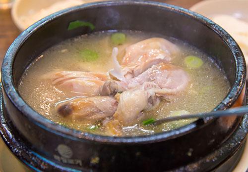 海鲜鱼的家常做法 三种做法做出美味鱼