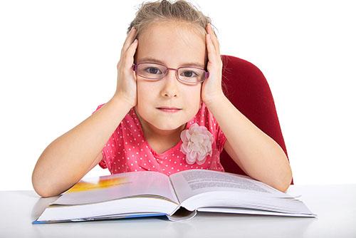 儿童腹泻吃什么食物 推荐5种食物