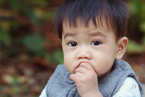 孩子体质不好吃什么 孩子体弱多病吃什么