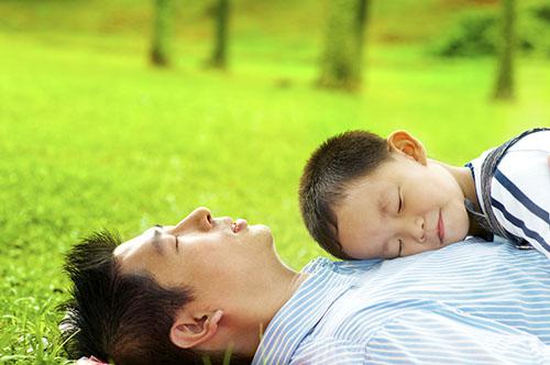 发育期间应注意什么 孩子发育期间注意事项