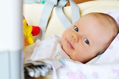 新生儿溶血性黄疸 新生儿黄疸能自愈吗