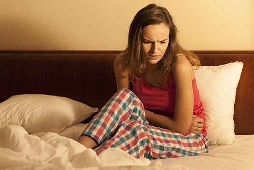 孕妇梦见黄豆是什么意思