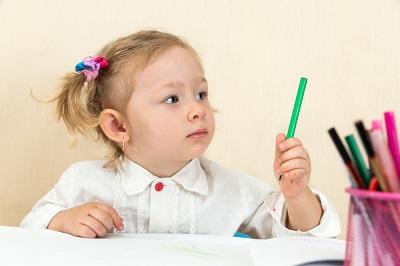 如何提高孩子记忆力?不如试试汤臣倍健DHA藻油软糖
