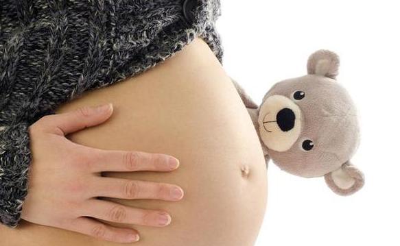 揭秘生男孩的秘方:准妈妈吃什么有助于生男宝宝