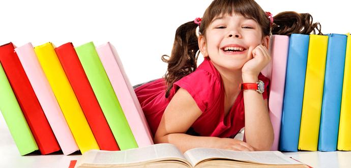 宝宝喜欢撕书,到底该顺应还是制止?