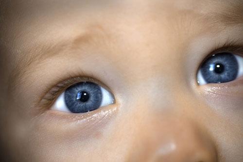 十个宝宝九个黄,关于新生儿黄疸,合格妈妈都应该知道这些