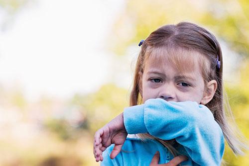 香港流感死亡307人,关于宝宝流感,爸妈一定要知道这些事