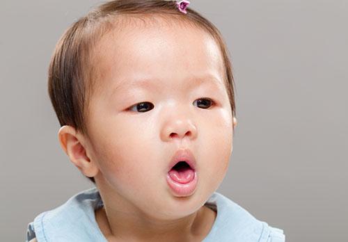 终于找到了孩子爱咬人的原因!第一条真的太准了