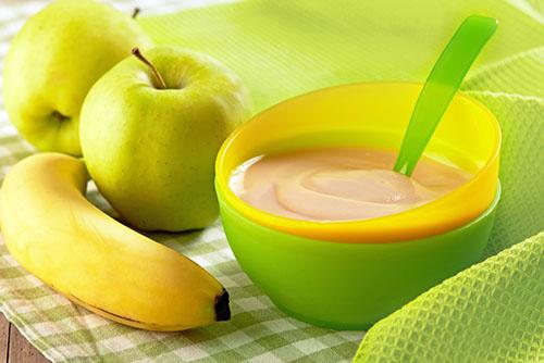 宝宝吃水果是不是越多越好?乱吃是会出大问题的