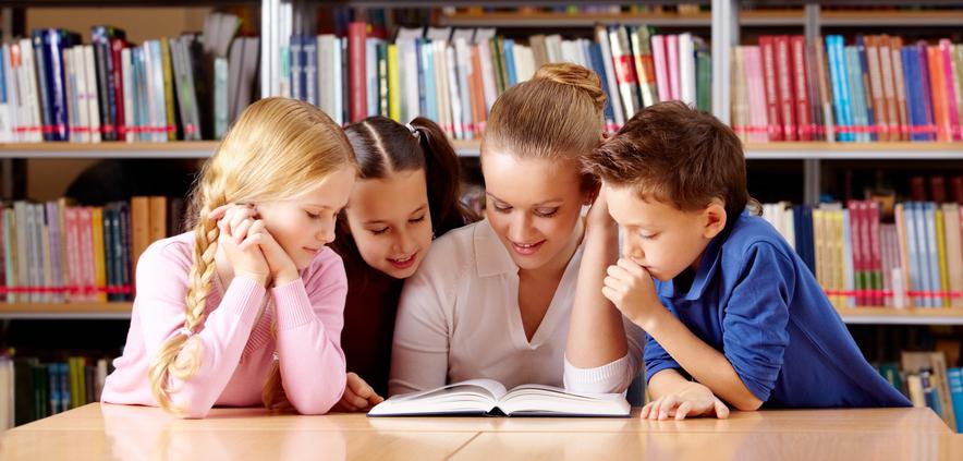 培养宝宝的阅读习惯,这几点你一定要知道