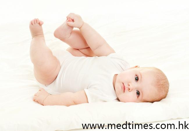 宝宝疫苗接种全攻略:疫苗注射是否给宝宝带来风险