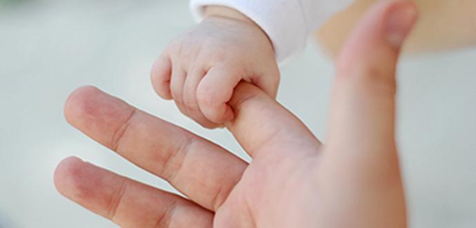 懒人妈妈推荐:5款解放妈妈双手的育儿神器