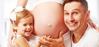 孕期怎么吃?孕妈咪营养补充全攻略