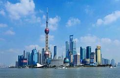 11月盛大开幕丨SEPE2018上海国际学前教育博览会