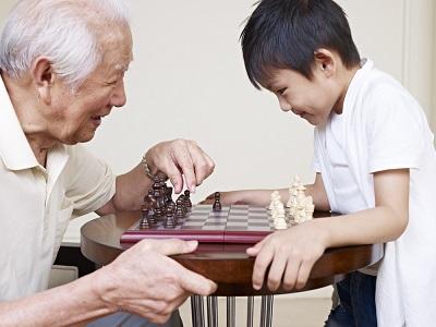 中华医学会老年医学分会第十届委员会主任委员王建业: 老年病当治则治
