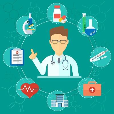 中华医学会医学科学研究管理学分会第八届委员会主任委员田卫东: 科研要围绕医学需要