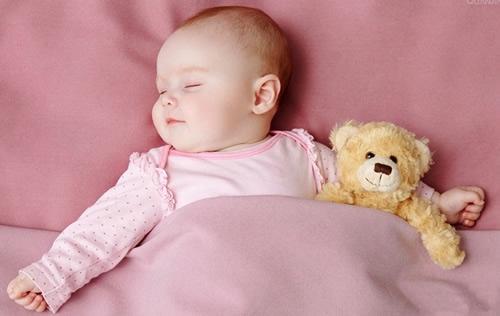 宝宝抵抗力下降可以吃些什么?