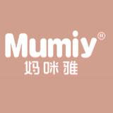 Mumiy