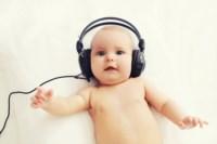 三岁宝宝嗓子哑了怎么办