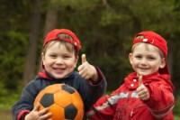 孩子体质差易生病,应该怎么调理?