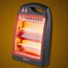 家用办公节能省电取暖器 赛亿 QH-1000H