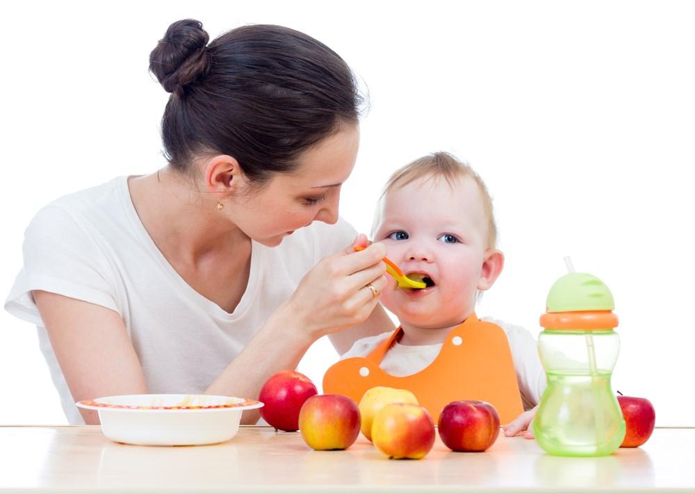 四岁不消化呕吐怎么办 孩子肠胃不消化