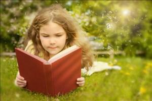 """小孩子发育早怎么办 六大导致孩子发育找""""元凶"""""""