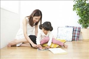 你的孩子都有这些坏习惯吗?趁早纠正吧!