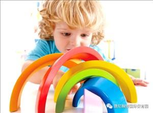唐尼翰博国际保育园,更好地培养孩子的动手能力!