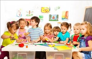 唐尼翰博幼儿早教知识分享:如何与孩子更好的沟通?