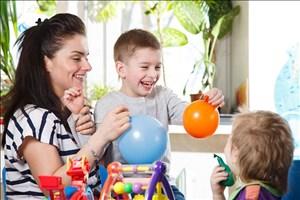 如何让孩子听家长的话?