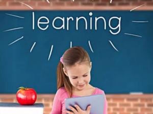 幼儿学英语的好处?幼儿学习第二语言的目的是什么?