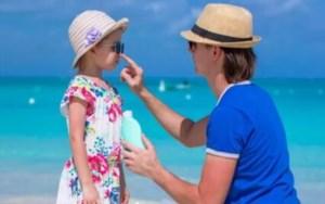 炎热的夏季来临了,育儿保健知识你知多少呢?