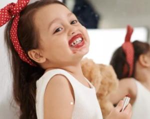 育儿宝典-只需60秒 轻松搞定孩子坏习惯