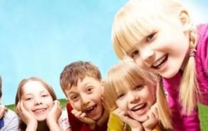 60秒教你控制暴脾气,改掉孩子坏毛病。