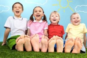 让孩子养成这7个习惯,胜过金山银山!