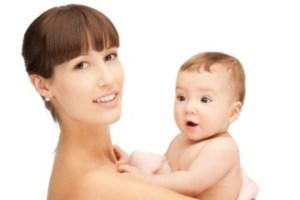 要小心了,甲醛对女性的危害知多少?