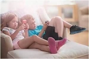 育儿专家总结出13个常见育儿谣言,第1个就中招了