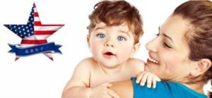 大部分家长都在担心的问题:孩子在幼儿园尿裤子、不爱吃饭,不睡午觉......