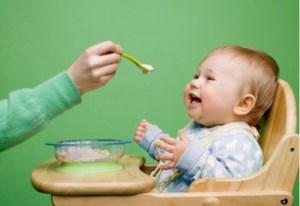 决定孩子一生的几个黄金转折点,家长一定要把握!