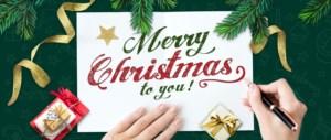 【汇景圣诞活动】庆圣诞,迎元旦,来唐尼翰博,过奇趣双旦!