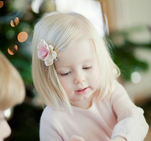 宝宝 壁纸 孩子 小孩 婴儿 510_477