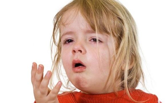 喉咙沙哑的图片可爱