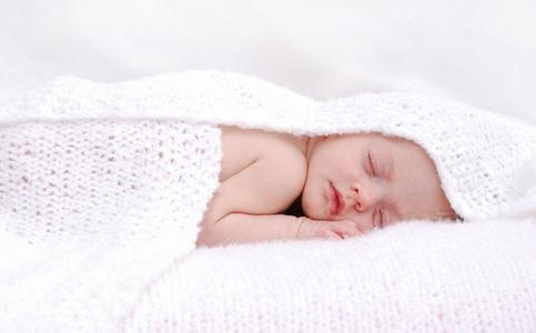 感冒睡觉图片大全可爱