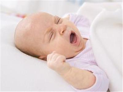 幼儿急诊的症状与护理有哪些 与感冒,麻疹,风疹的鉴别