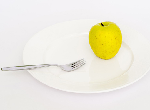 儿童肥胖怎么办?7岁娃4年暴涨120斤谁之过?